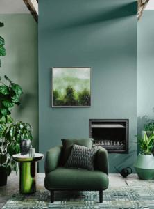 cultivate-dulux-colour-theme