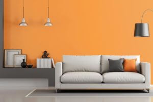 interior-colour-trends-2020