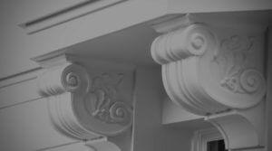 Heritage restoration works sydney