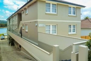Northern Beaches Strata Professional Painters