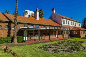 2012-MPA-winner-heritage-restoration