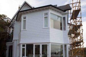 2015-Master Painter Award winner-residence-repaint