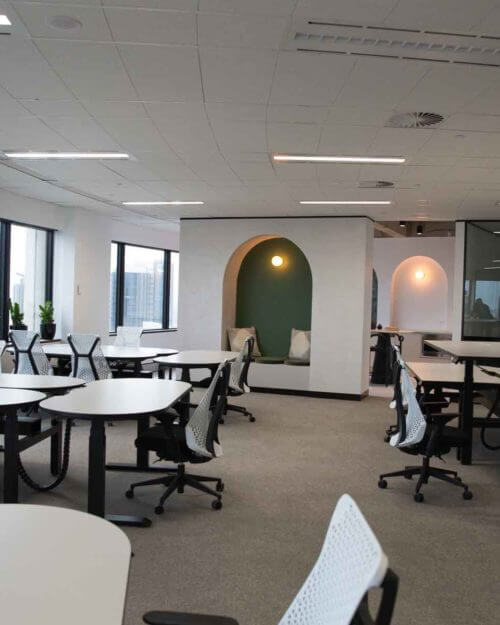 Australia-square-office-fitout
