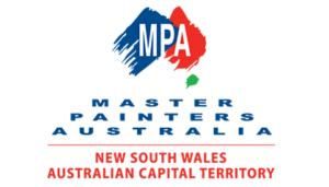 Master Painters of Australia Association Member