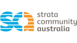 Strata Community Australia Association Member