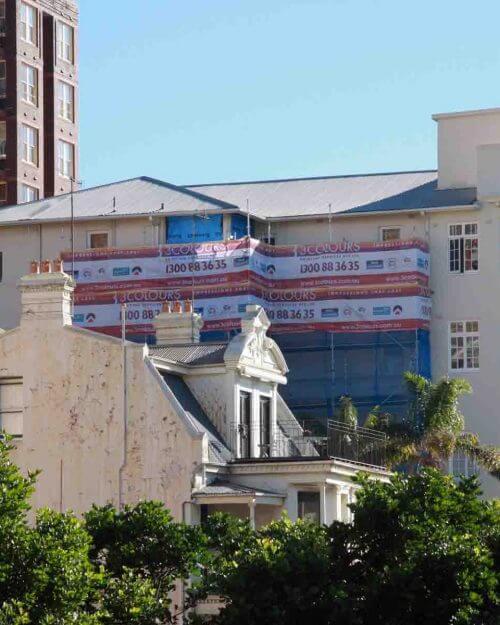 elizabeth-bay-painting-exterior-facade