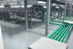 epoxy-floor-coating-sydney