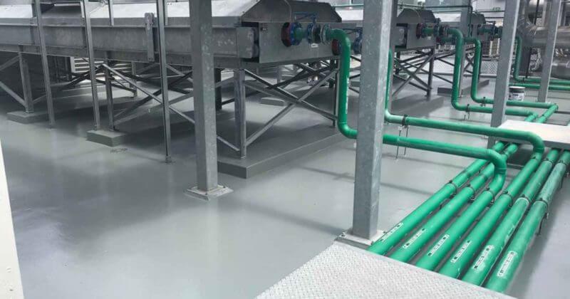 epoxy-floor-coating-sydney