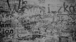 graffiti-light