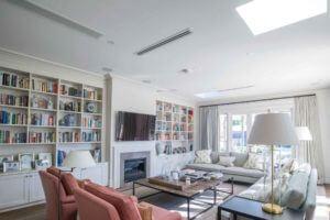 interior-painting-sydney
