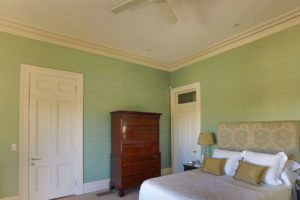 lower-north-shore-interior-painted walls