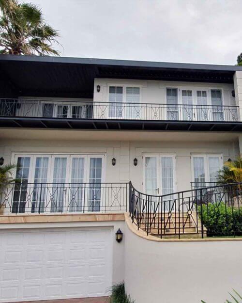 mosman-house-exterior-repaint
