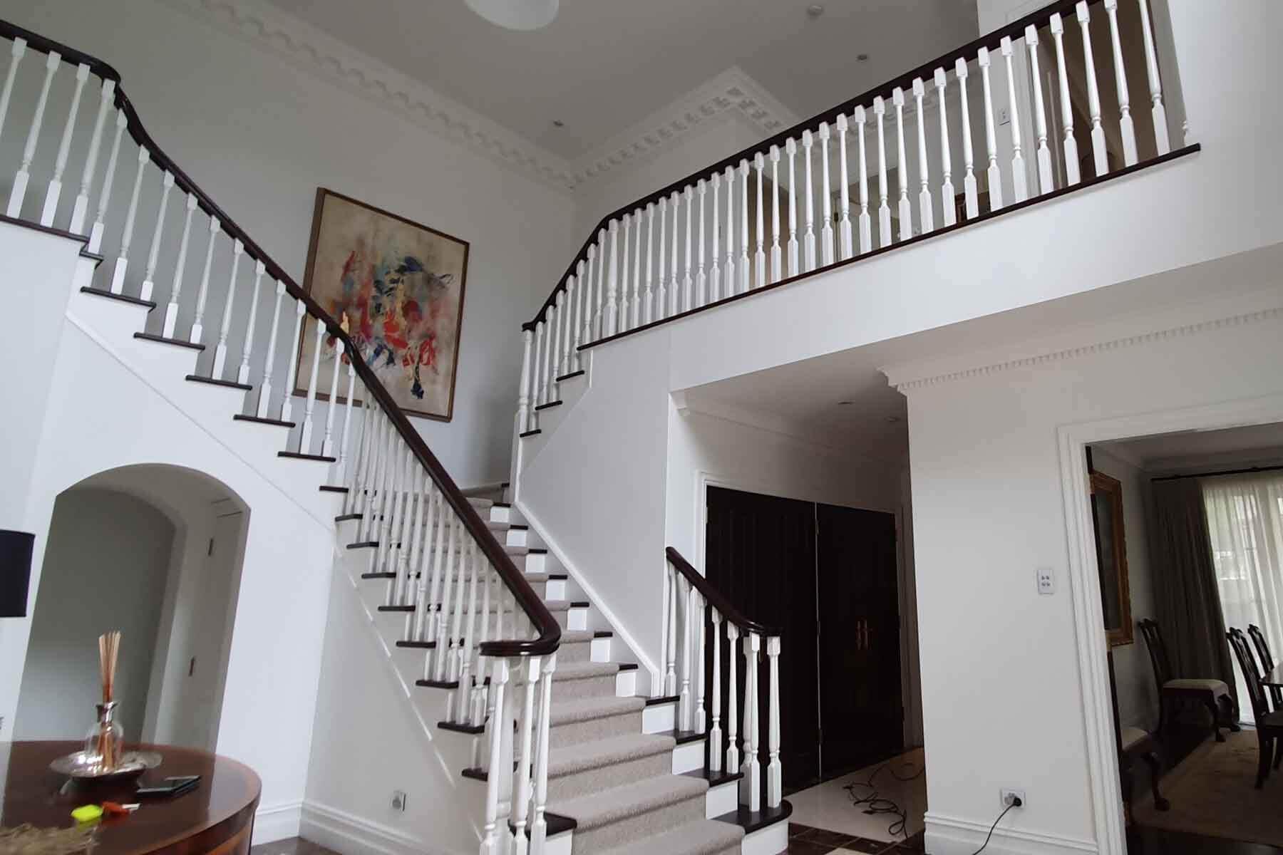 mosman-house-interior-repaint
