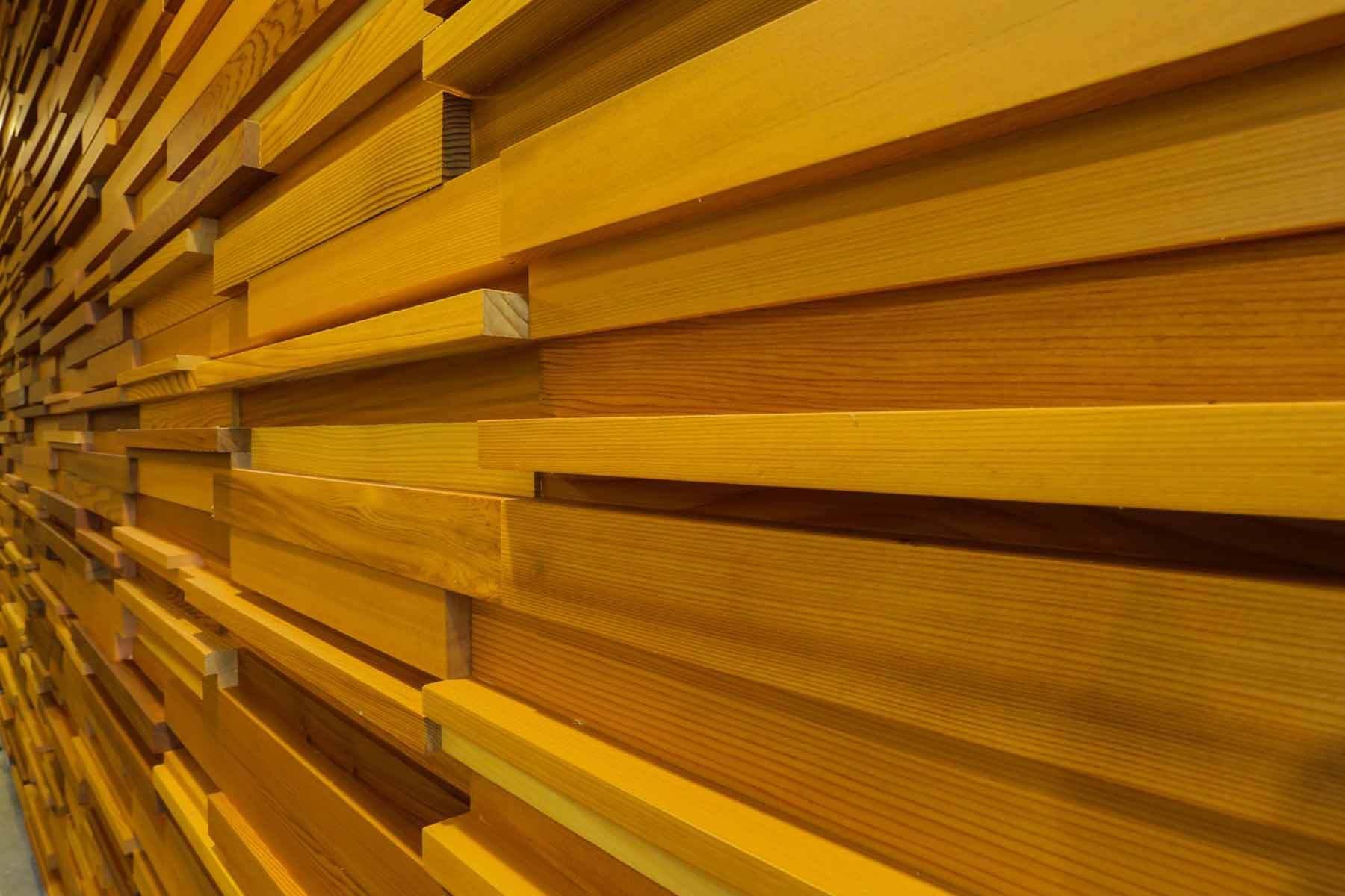 office-lobby-interior-timberwork