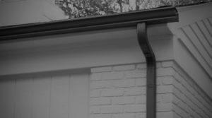 roof guttering repair sydney