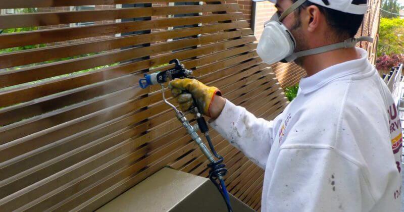 Periodic Maintenance Sydney