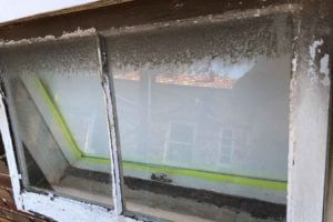 rotten-window-frame-before