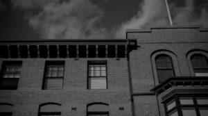 sash-window-repair-sydney