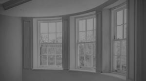 sash-windows-repair