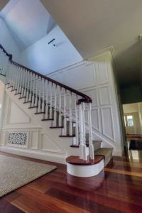 Southern highlands House Painters