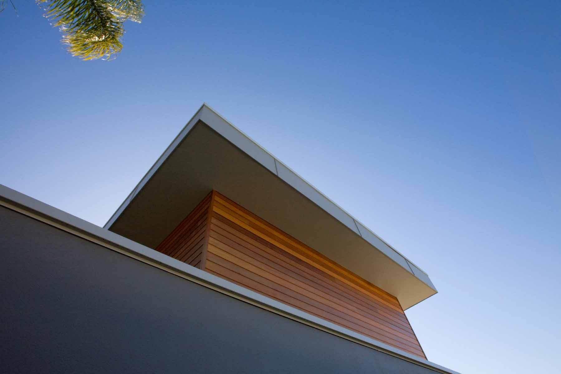 Timber Coating Sydney