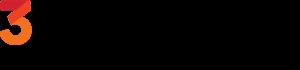 3 Colours Painting Services Logo