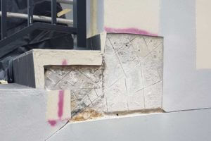 Remedial Building Works South Sydney