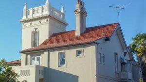 Summer Hill Heritage Restoration