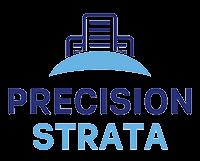 precision-strata