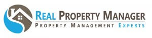 Real Property Managers
