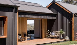 black-and-timber-exterior
