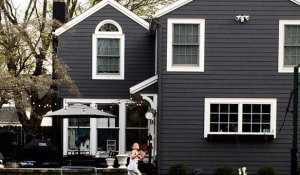 charcoal-white-house-exterior