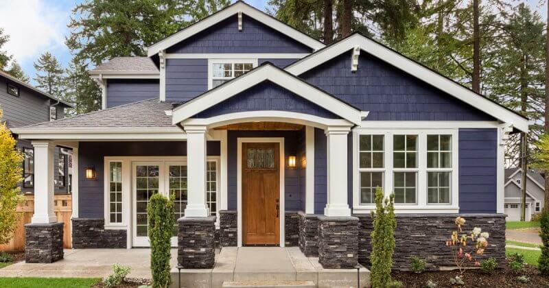 exterior-colour-trends