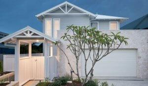 milton-moon-house-exterior