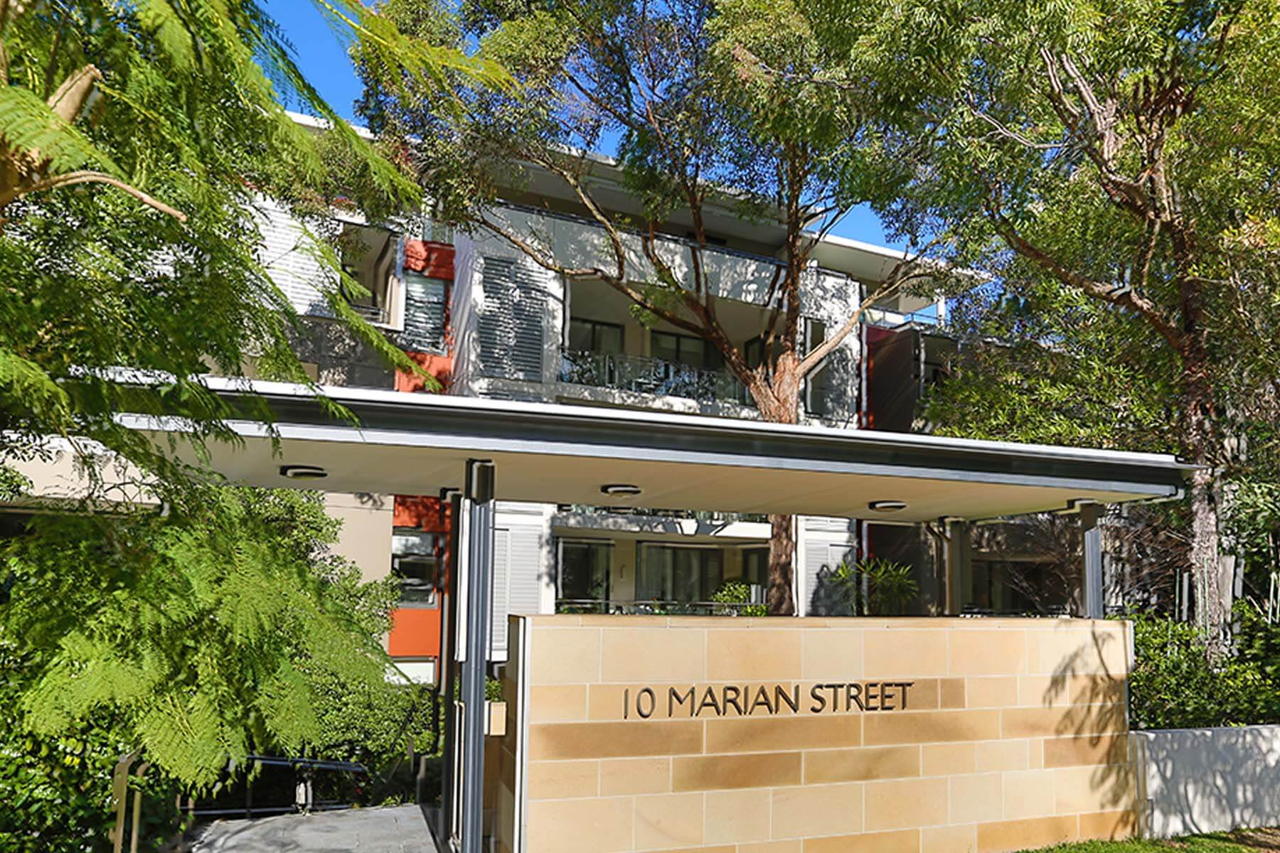 10-marian-street-killara-entrance