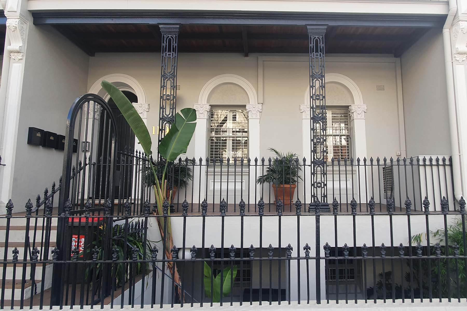 119-victoria-street-potts-point-porch-view