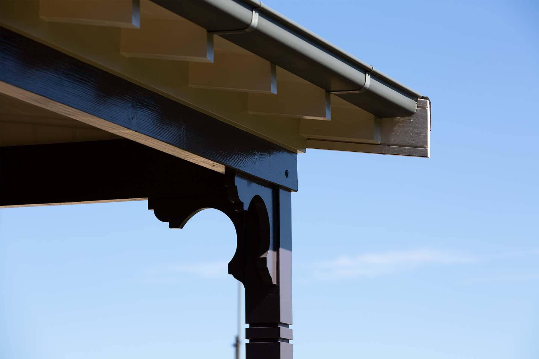 15 Elfrida St Mosman-eaves