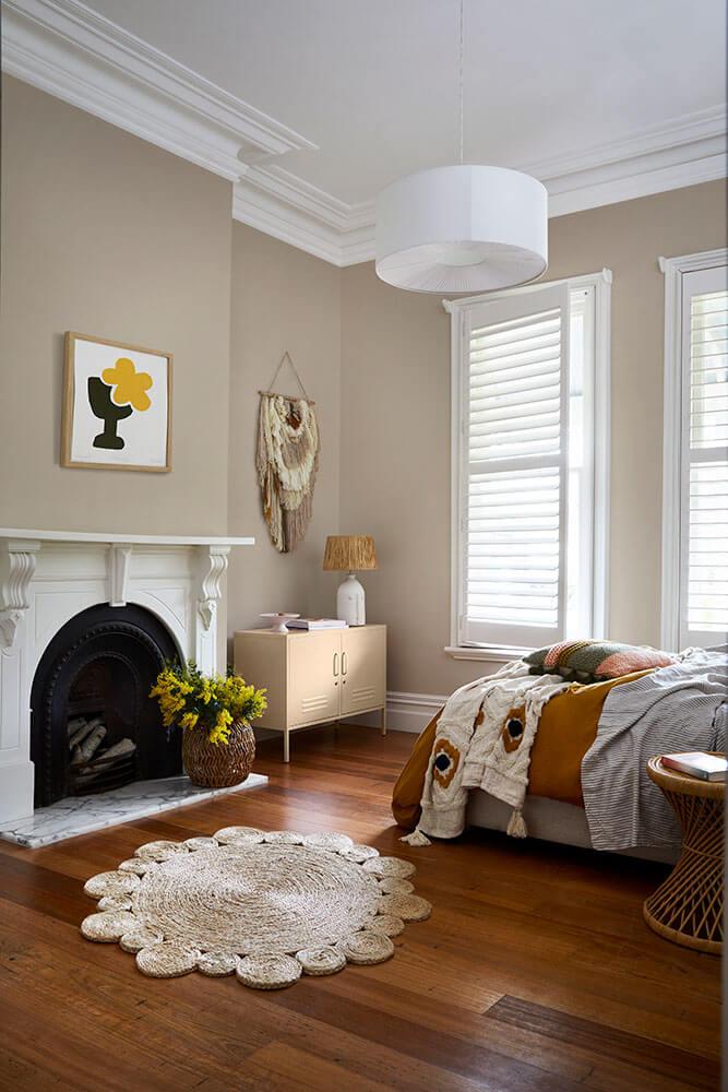 nourish-bedroom-image-vertical