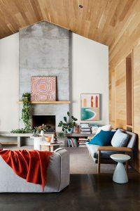 reset-lounge-vertical