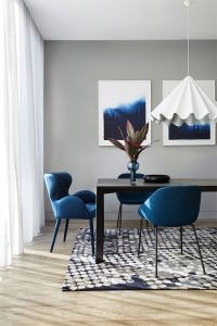retreat-dining-room-close-up-dulux-colour-trends
