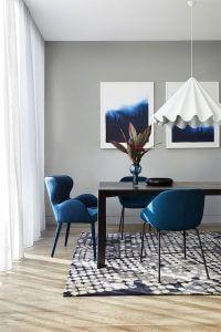 retreat-dining-room-close-up