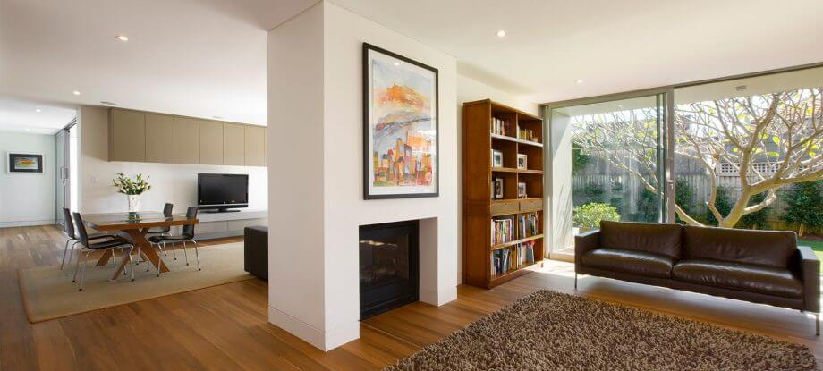 7-considerations-painting-interiors