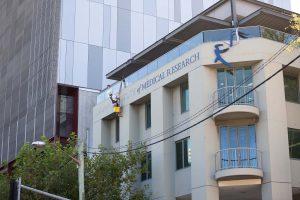 garvan-Institute-of-medicine-exterior-painting