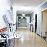 hospital-hallway-painting