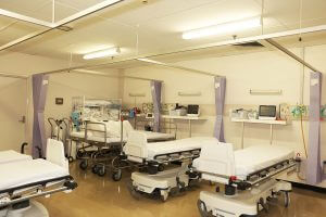 hospital-interior-painting