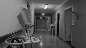 medical-facility-painting