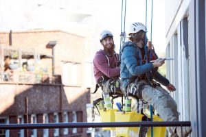 rope-access-painters-sydney