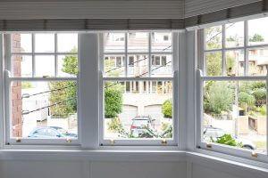 sash-window-repair-sydney-3-colours