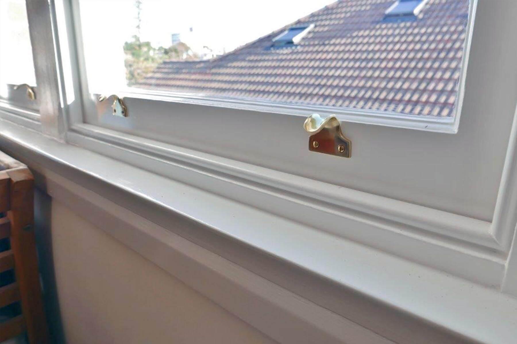 sash-window-repairs-mosman