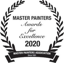 Master-Painters-Award-2020